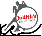 Judith's Dance Point
