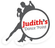 Judith's Dance Point